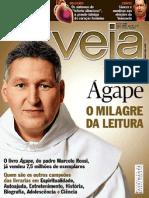 veja.ed.2258