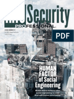 Info Sec Pro Issue 17