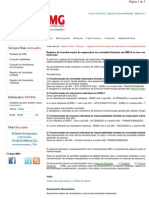 servicos+transformacao-eireli