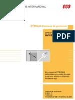 DSI DYWIDAG Z20!1!17 Permanent Anchors Portuguese Pt 01