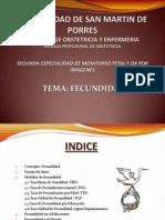 USMP-Fec.-2011-II-dp36