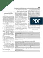 Documentos Periodo de Defesos 11