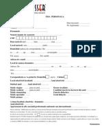 formular-inscriere-sser