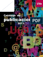 catalogo_2011