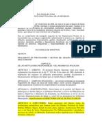 2 Seguro Sspam to Modificaciones 20-07
