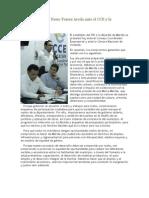 16-mayo-2012-Artículo7-Compromisos-de-Nerio-Torres-Arcila-ante-el-CCE-y-la-CANADEVI