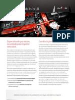 Presentación de Infor10