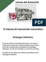 MA07-Sistema de transmisión automático