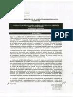 Terminosreferencia Conv Dialogos de Saberes