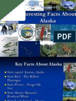 Tia's Alaska