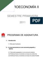 MACROECONOMIA_II