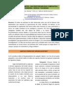TRAFICO de PRIMATES-Gilberto Pozoseptiembre
