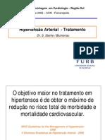 09-DrStarke_hipertensaoarterialtratamento