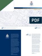 ACPO Guidelines v18