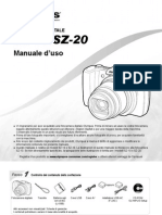 SZ-10_SZ-20_MANUAL_IT