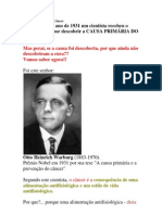 Causas Do CA 1931