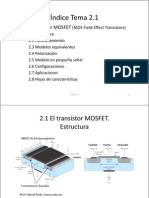 Tema+2_MOSFET_Completo