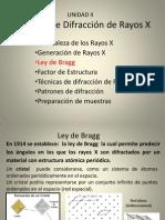 LeyBragg2
