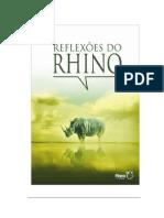 ReflexoesdoRhino - ITIL