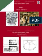 SR-Teorico Normas Dibujo 2012-ARQ VARGAS