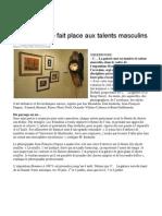 Article de Presse-2012-05-15