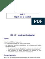 IAS 12
