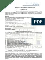 ACTA_DE_CONSEJO_147