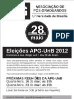 APG-UnB_2012_Cartaz_Chapas