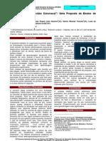 """Unidade Didática """"Acidez Estomacal"""" Uma Proposta de Ensino de Química para o EJA (2)"""