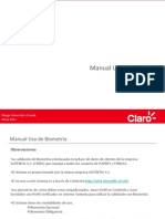 Manual Uso Biometría_09_05_11