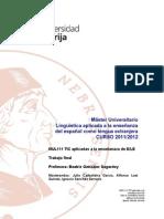 MUL_111_Prof_Beatriz_González_Trabajo_final_CARBALLEIRA_Julio_LEAL_Alfonso_SÁNCHEZ_Ignacio