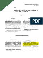 AnalisisVariancia[1]