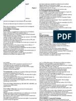 Versión traducida de 15 imprimir