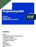 Lect.08.n900programming
