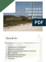 10_CNM_TT_35_ISEC_Inacio_Fonseca_(final)