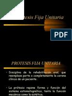 ProtesisFijaUnitaria Expo