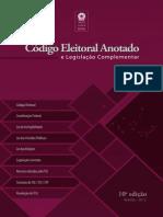 Codigo Eleitoral 2012 Web