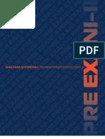 GuiadelPREEXANI-II2012 (1)