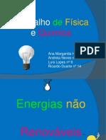 energiasnorenovveisanahenriques-091120054151-phpapp02