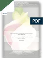 Diversity of P. Vulgaris by SAU.pdf