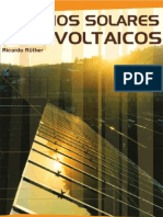 Livro Edificios Solares Fotovoltaicos