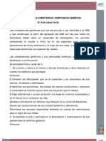 Competencias_Genericas Audio 13