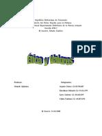 Ética  y  Valores_Formación Social(3ro).docx