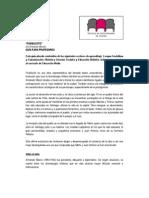 Pueblecito_GPedagogica