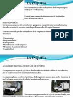 La_vaquita[1] Actualizado 2