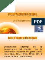 Calentamiento Global[1]Ultimo