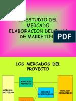 clases-1-y-2-marketing-ii