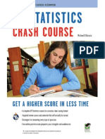 AP Statistics Crash Course Nodrm