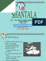 10 shantalla