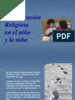 educacion religiosa